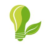 licht-energiesparen-elektro-lorch