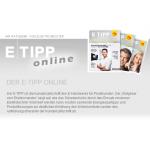 e-tipp-innung